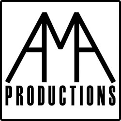 AMA PRODUCTIONS